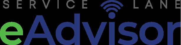 Service Lane eAdvisor