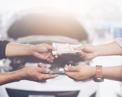 Five Ways to Drive Service Lane Profits