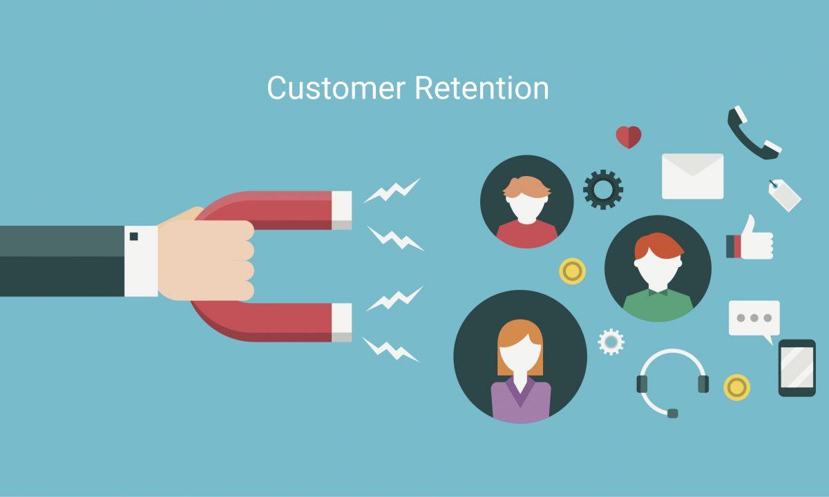 3 Strategies to Retain Service Lane Customers